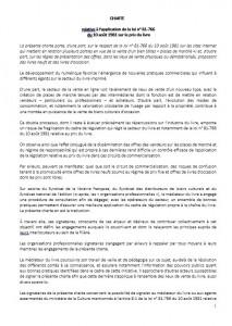 charte_prix_du_livre