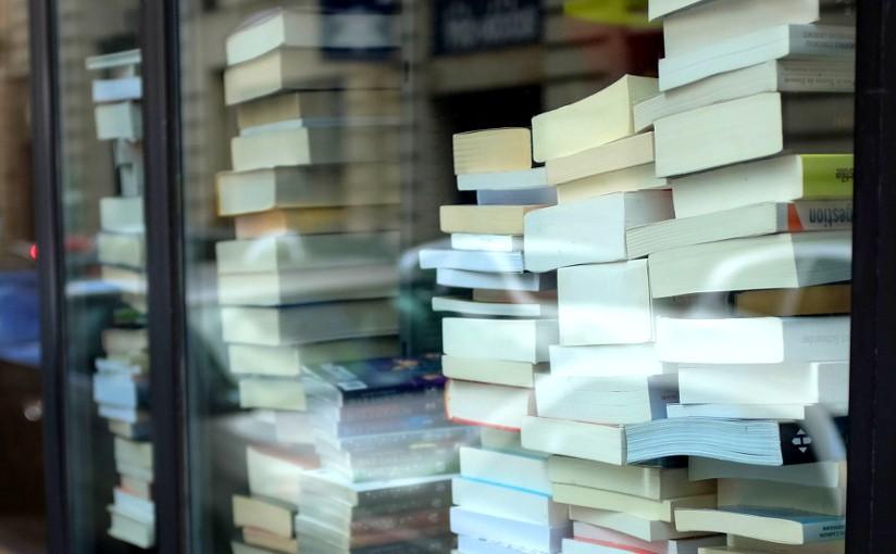 © Médiateur du livre