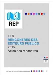 Actes_REP2015_DILA